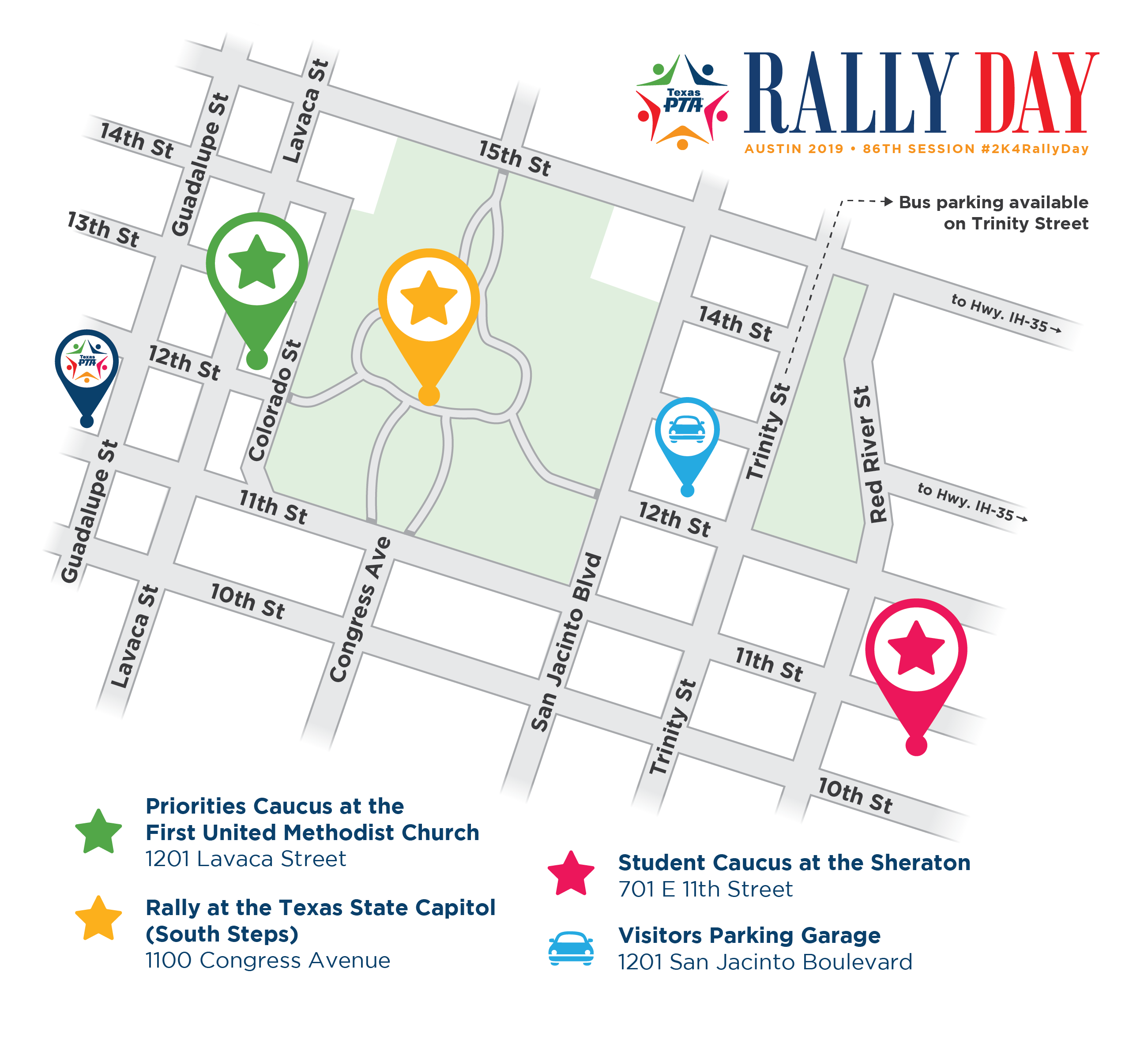 Rally%20Day%20Map19.png