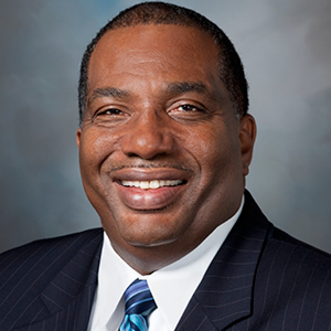 Senator Royce West